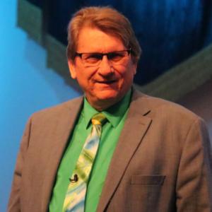 Bob Vineyard Ministries